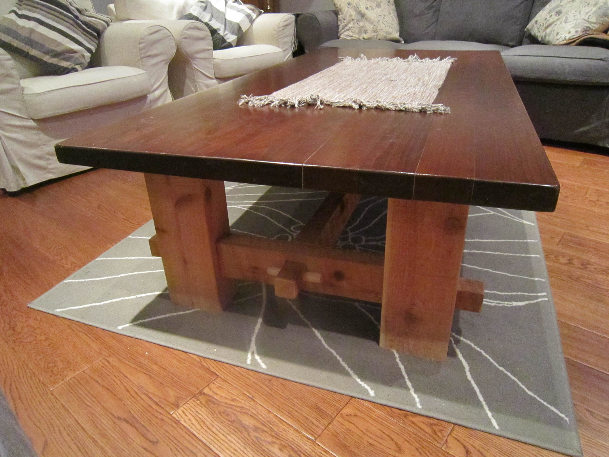 harvestcoffeetable1.JPG