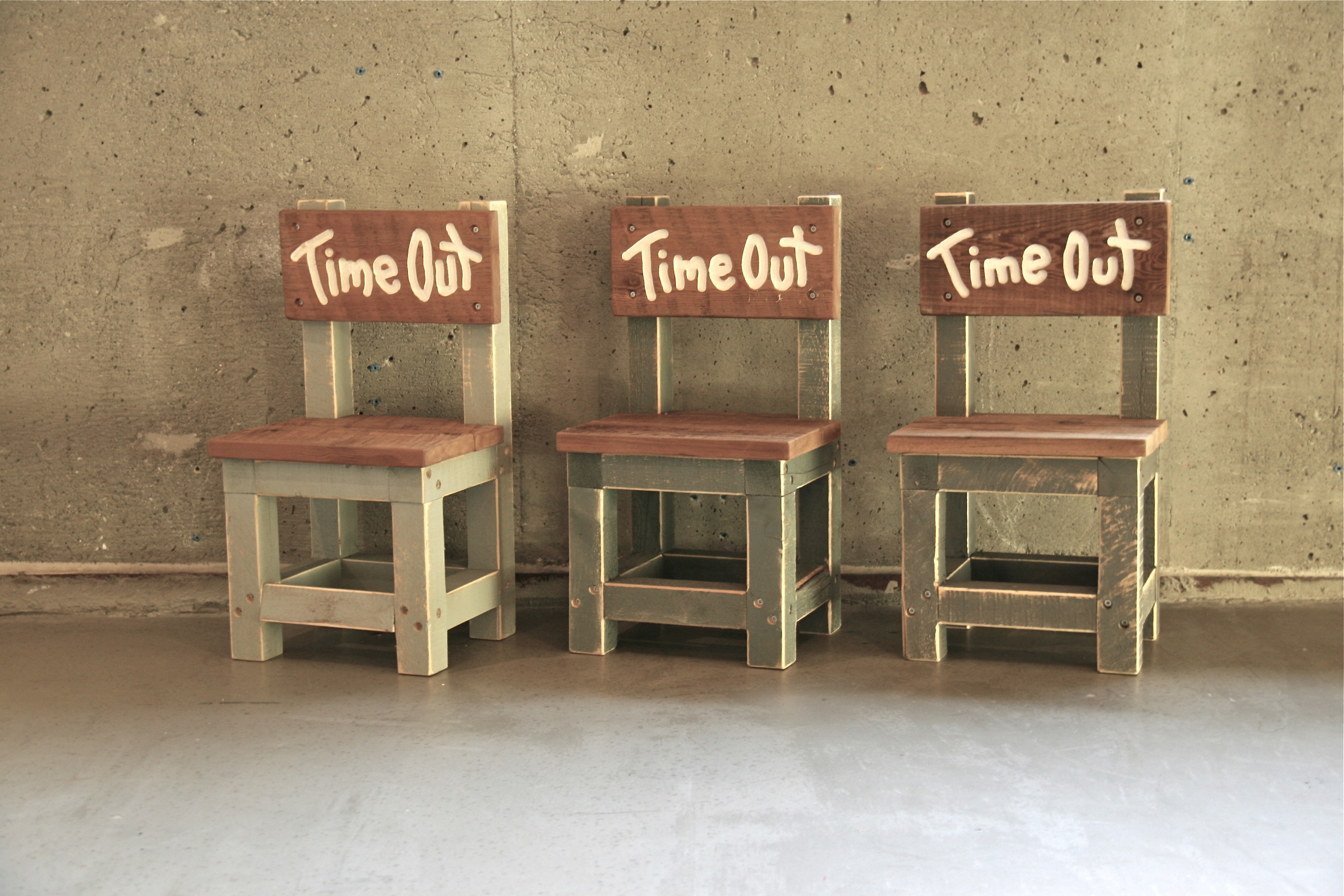 time out chairs1.JPG