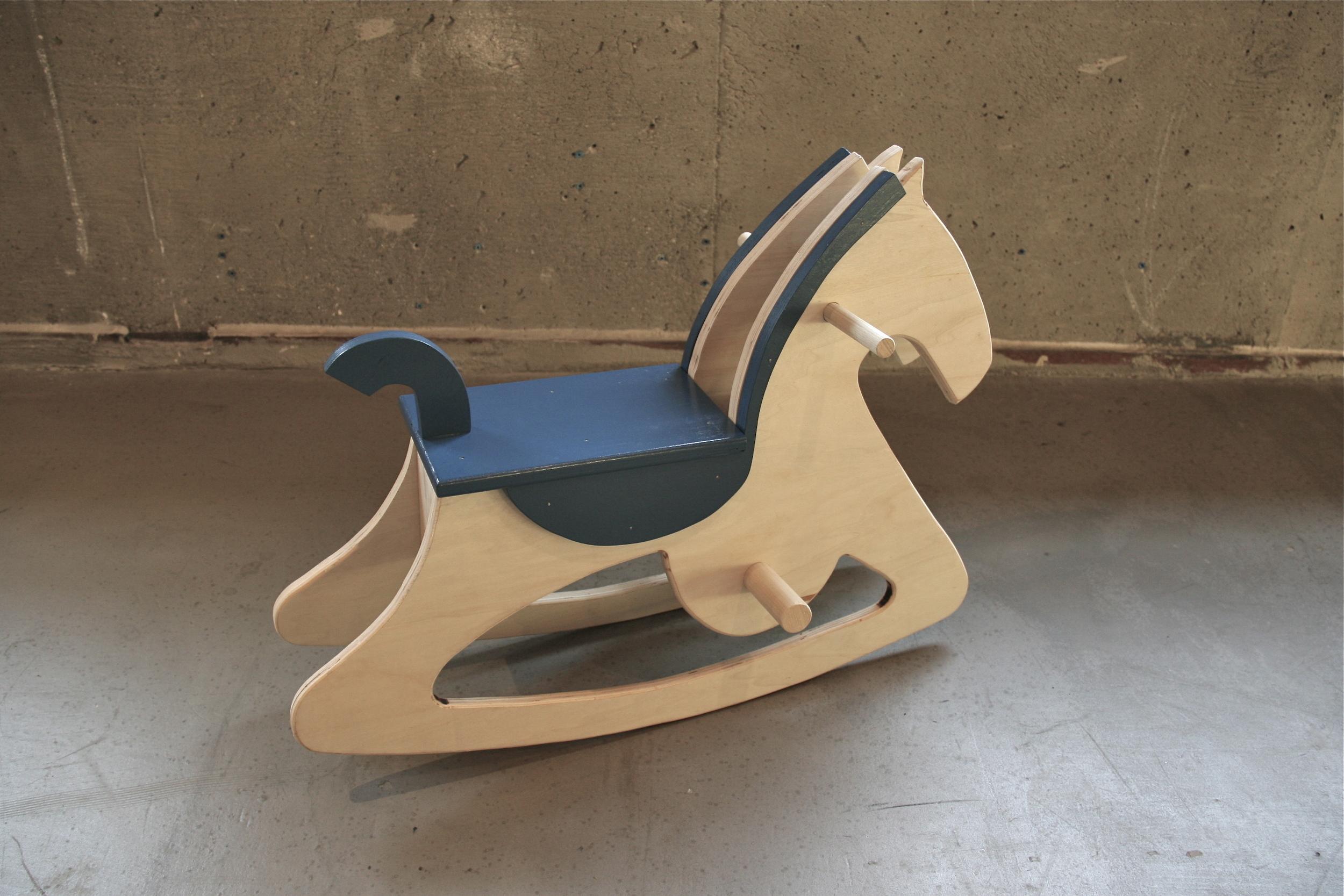 rockinghorse5.JPG