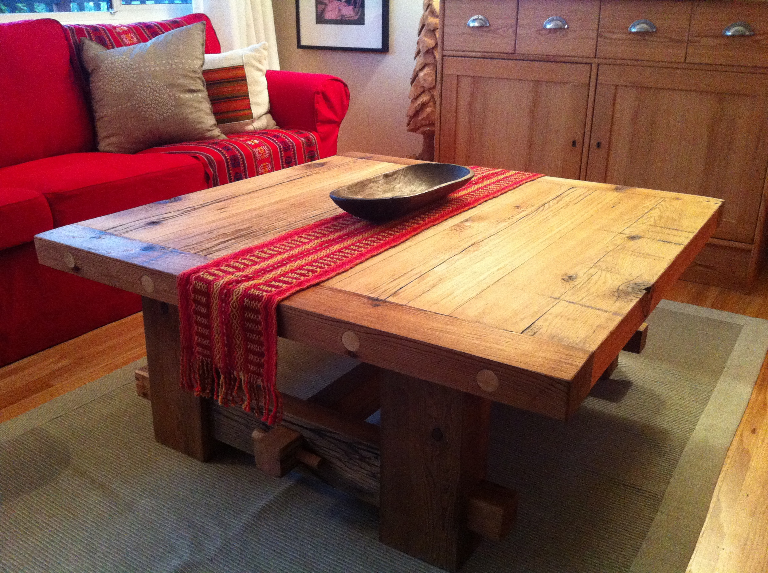 Harvestcoffeetable4 (2).JPG