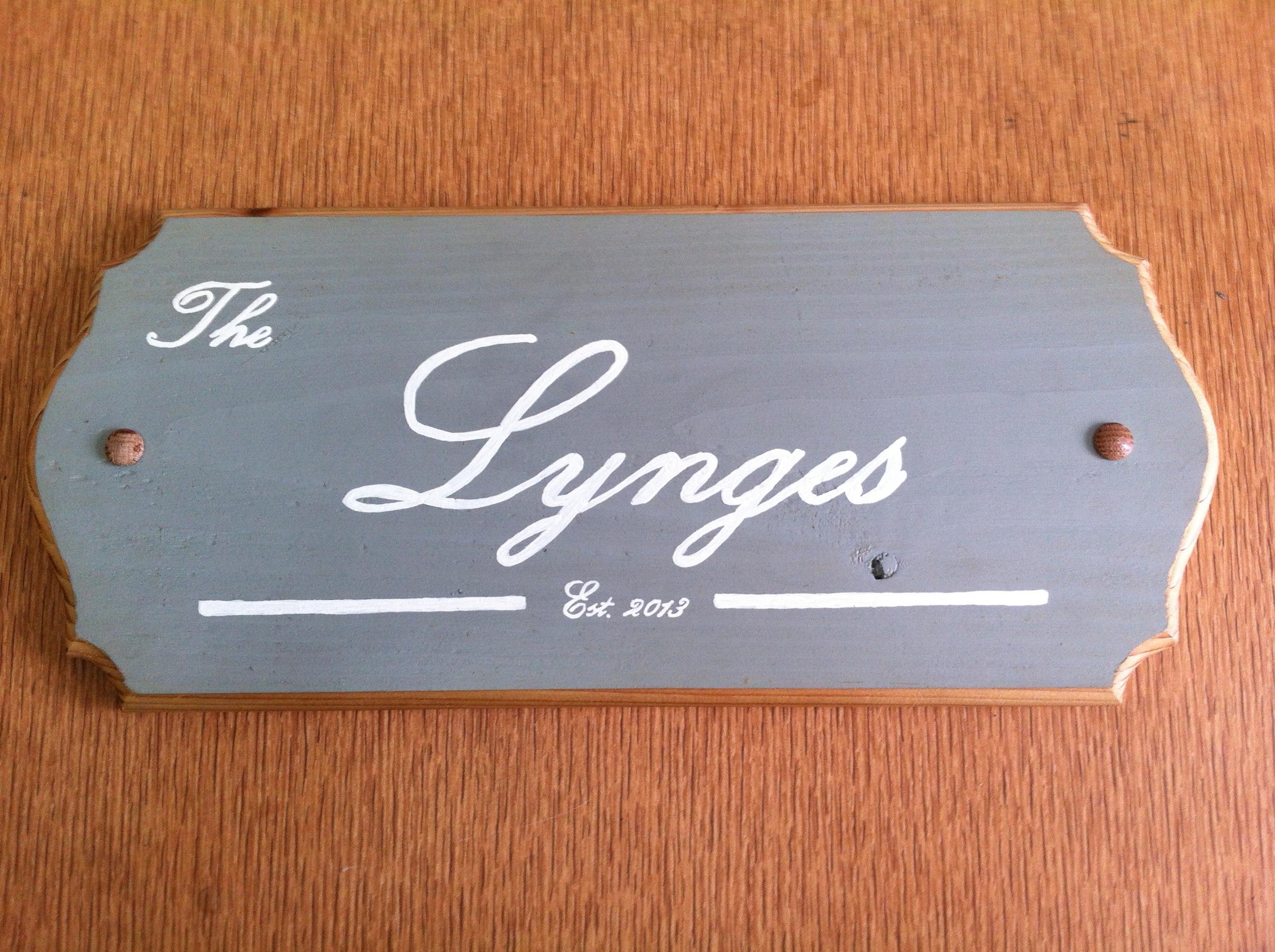lynge sign.JPG