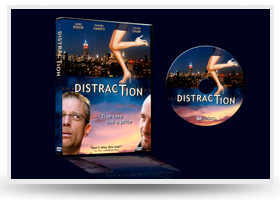 3_distraction.jpg