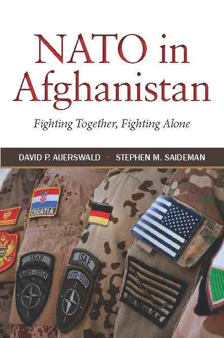 NATO book cover.jpg
