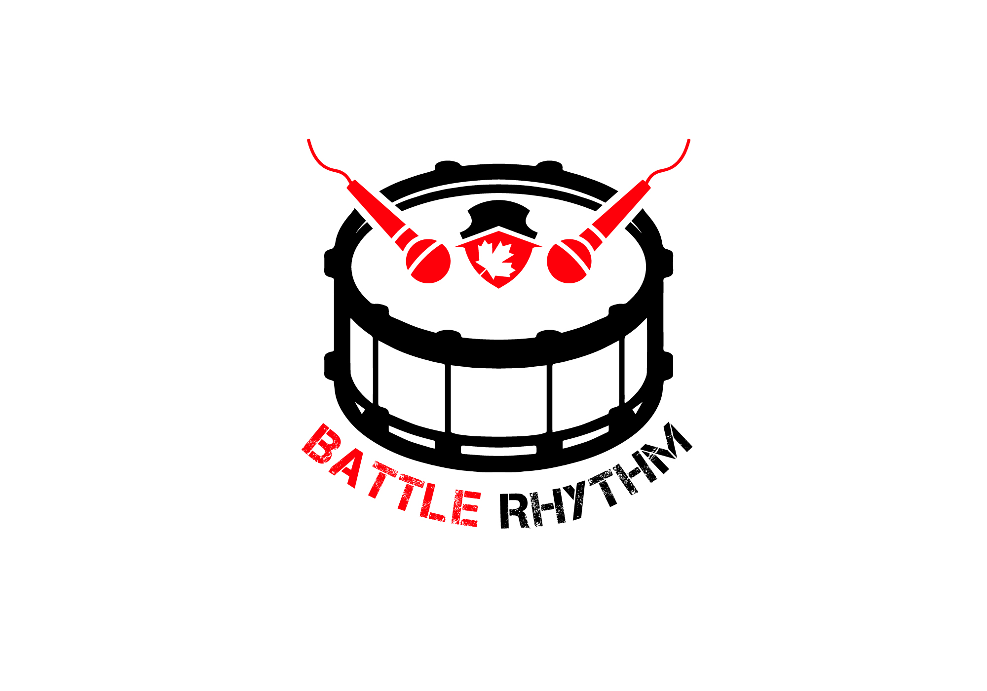Battle Rhythm logo.jpg