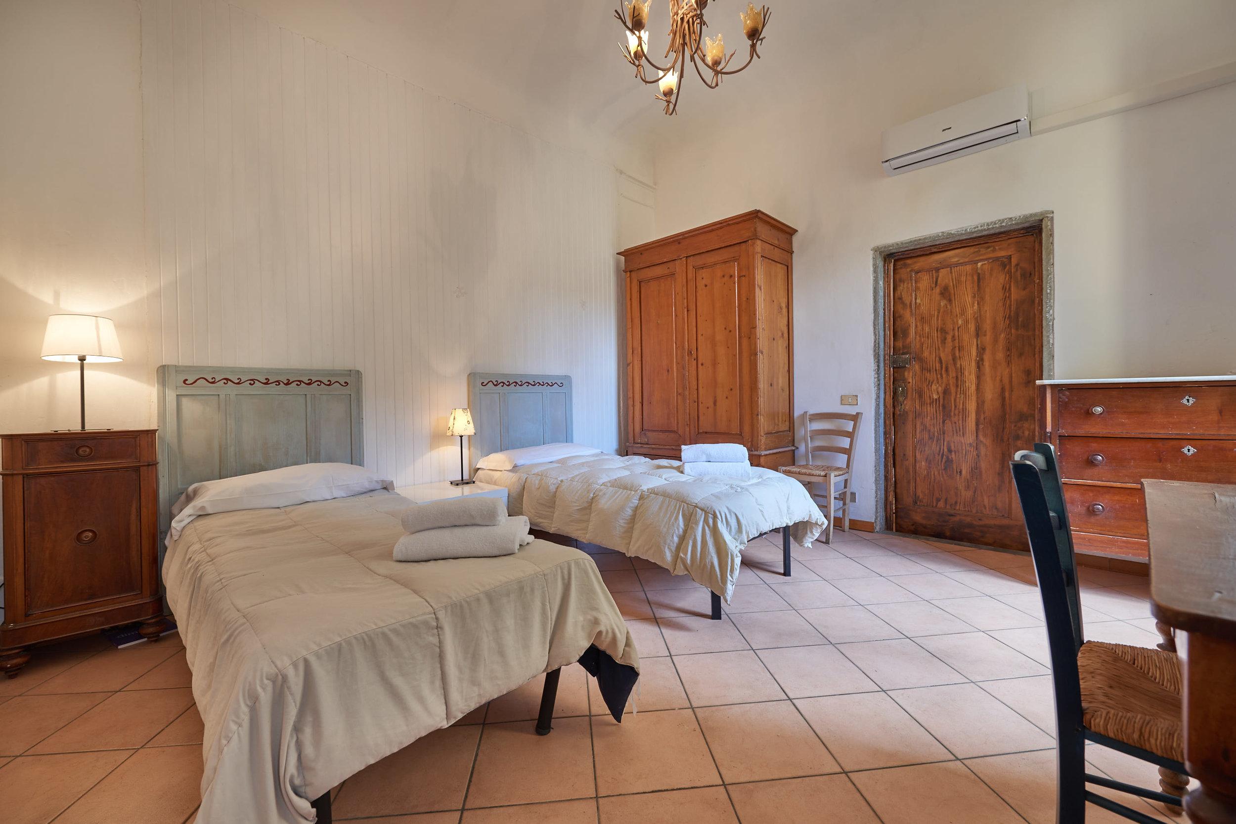 Comforts of Home Florence 4.jpg