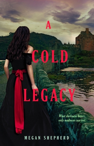 A COLD LEGACY cover.jpg
