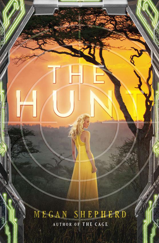 THE HUNT cover.jpg