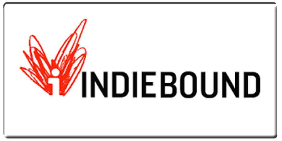 IndieboundBUTTON.jpg