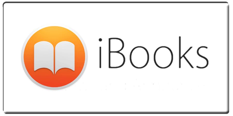 iBooksBUTTON.jpg