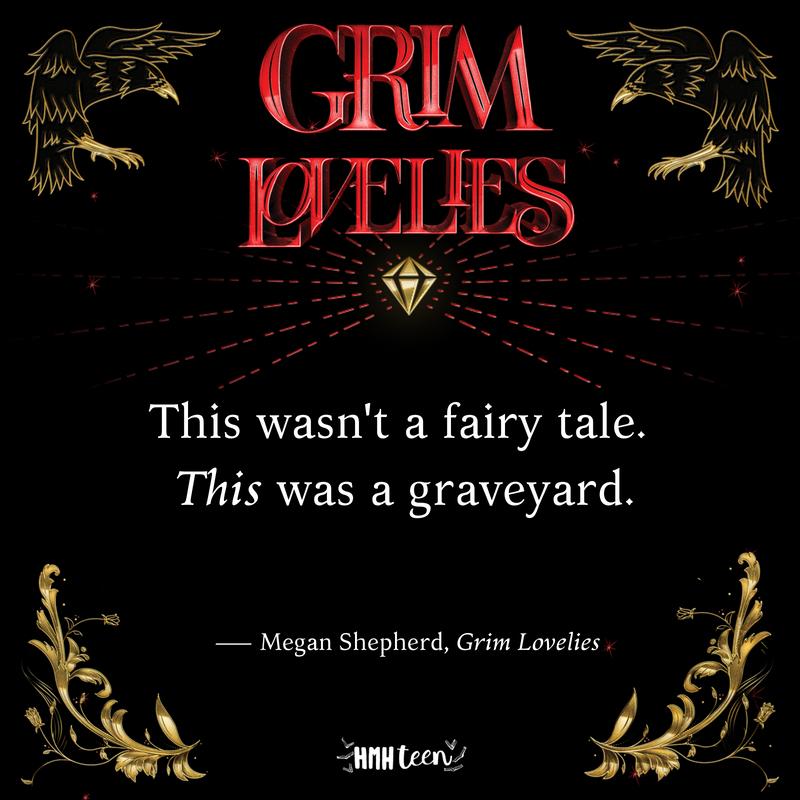 Grim Lovelies graveyard quote.jpg