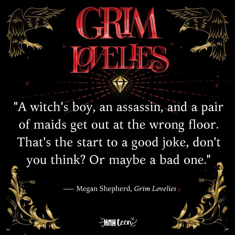 Grim Lovelies joke quote.jpg