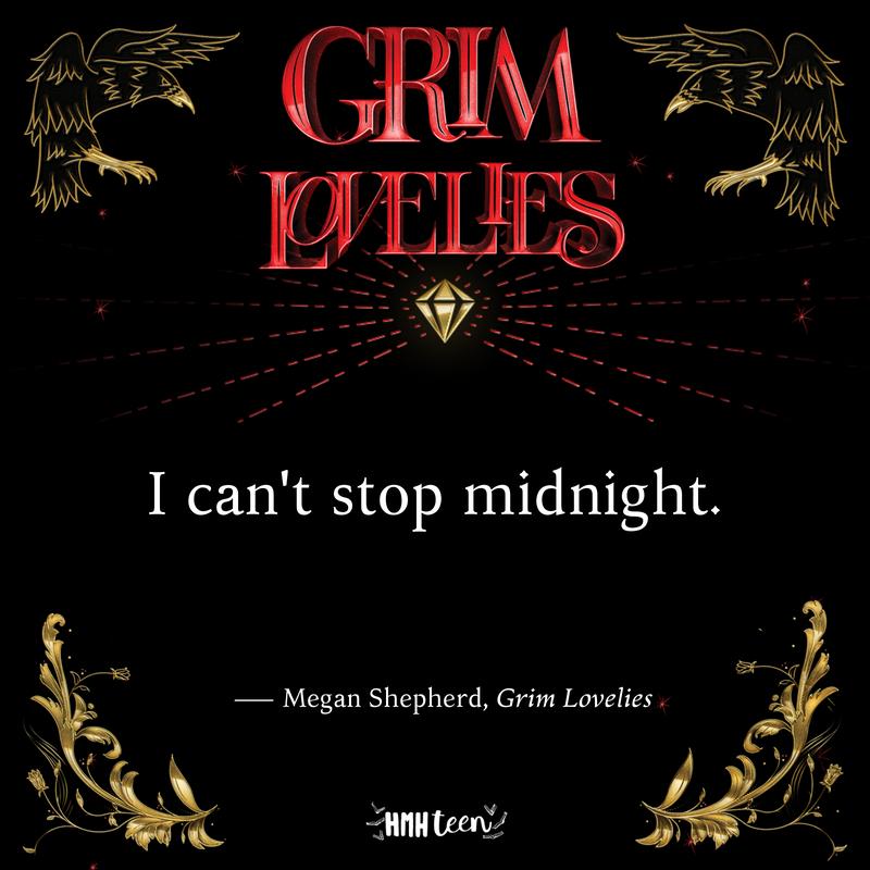 Grim Lovelies midnight quote.jpg