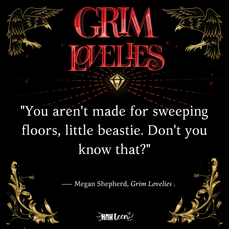 Grim Lovelies beastie quote.jpg