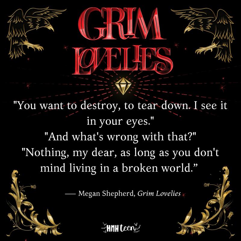 Grim Lovelies destroy quote.jpg