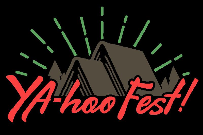 yahoo fest logo.png