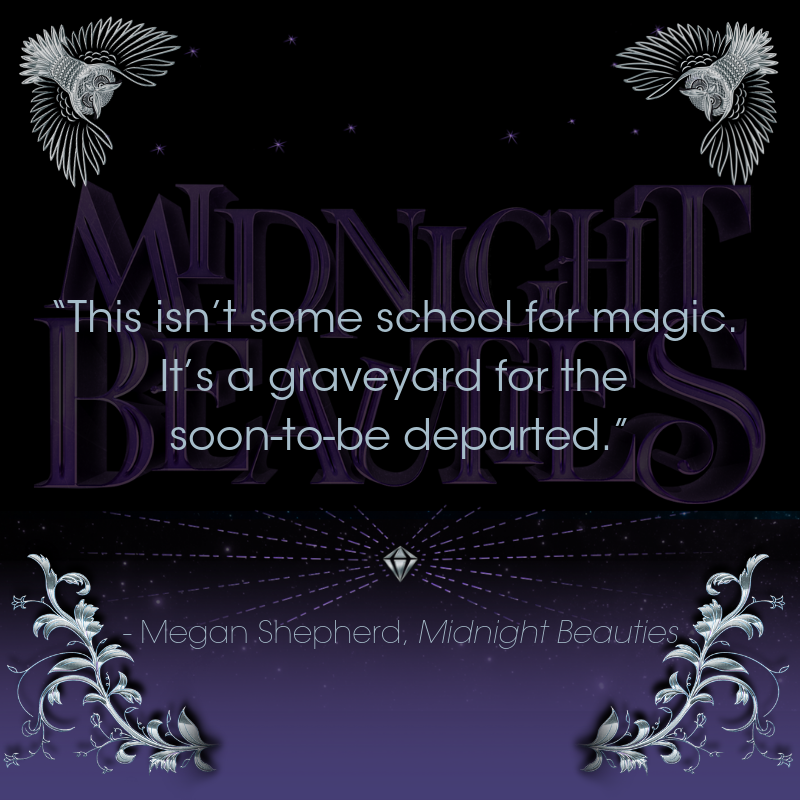 MB Quote #6.png