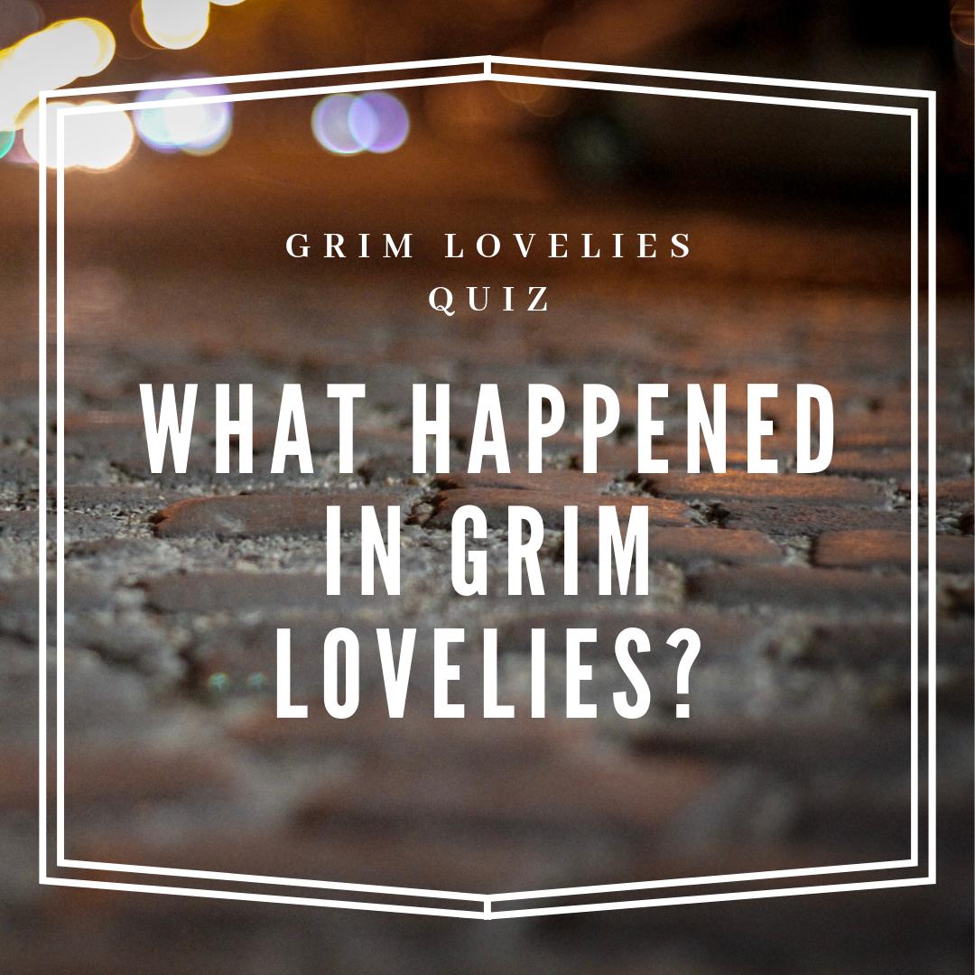 Grim lovelies quiz(2).png