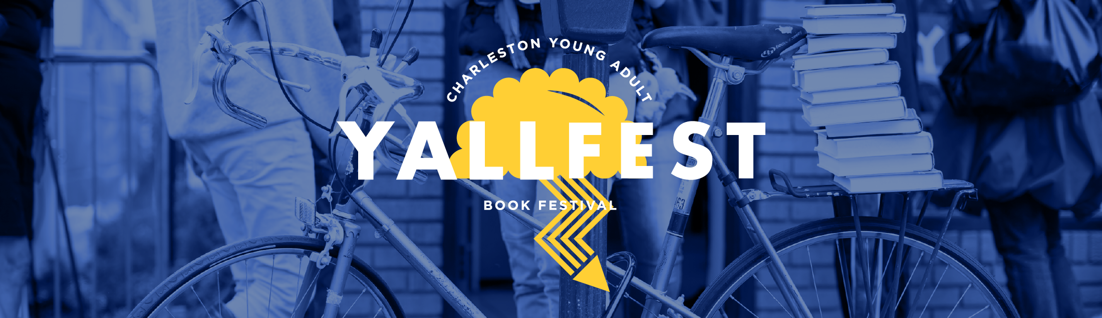 Megan will once more be speaking and signing at YALLFEST in Charleston, SC!  https://www.yallfest.org/authors/megan-shepherd/