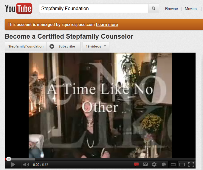 Stepfamily_Foundation_Youtube.png