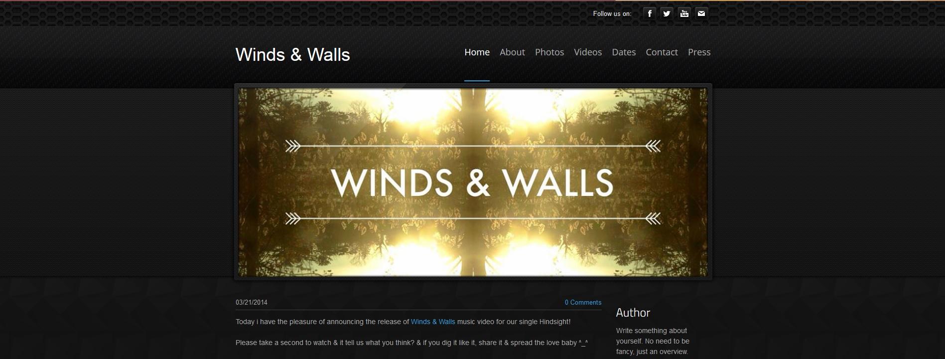 WindsandWalls.jpg