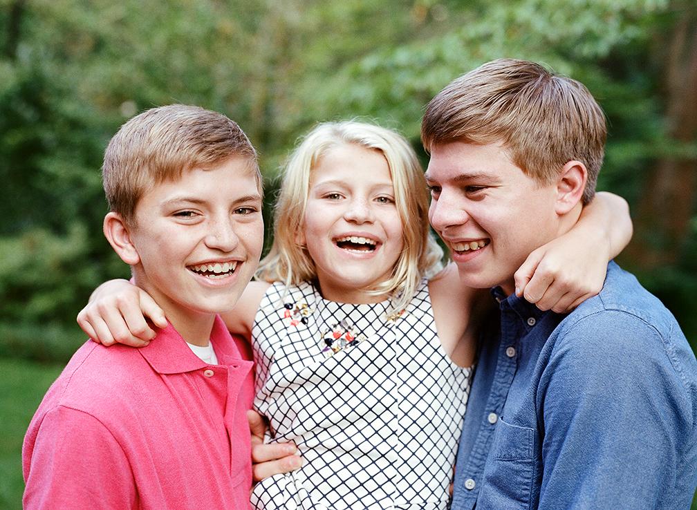 Simmons Kids_Laughing Holding Ellie_web.jpg