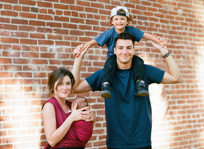 Barrera Family 027_web.jpg