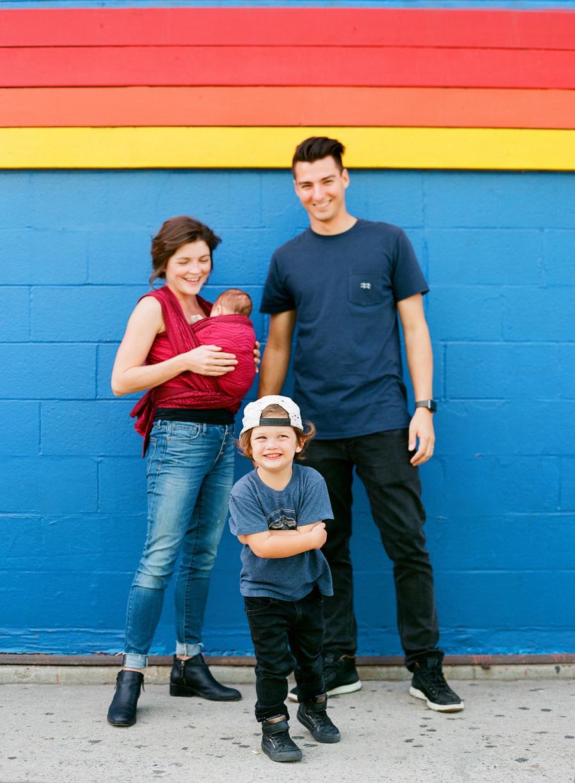 Barrera Family 016_web.jpg