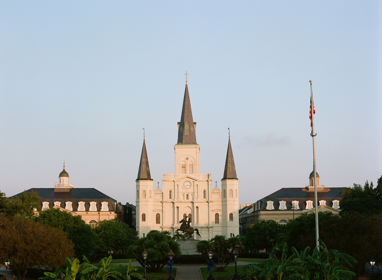 New Orleans Saint Louis Cathedral_French Quarters_Jackson Square_web.jpg