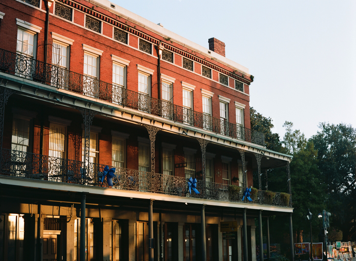 French Quarters_New Orleans at Dawn 006_web.jpg