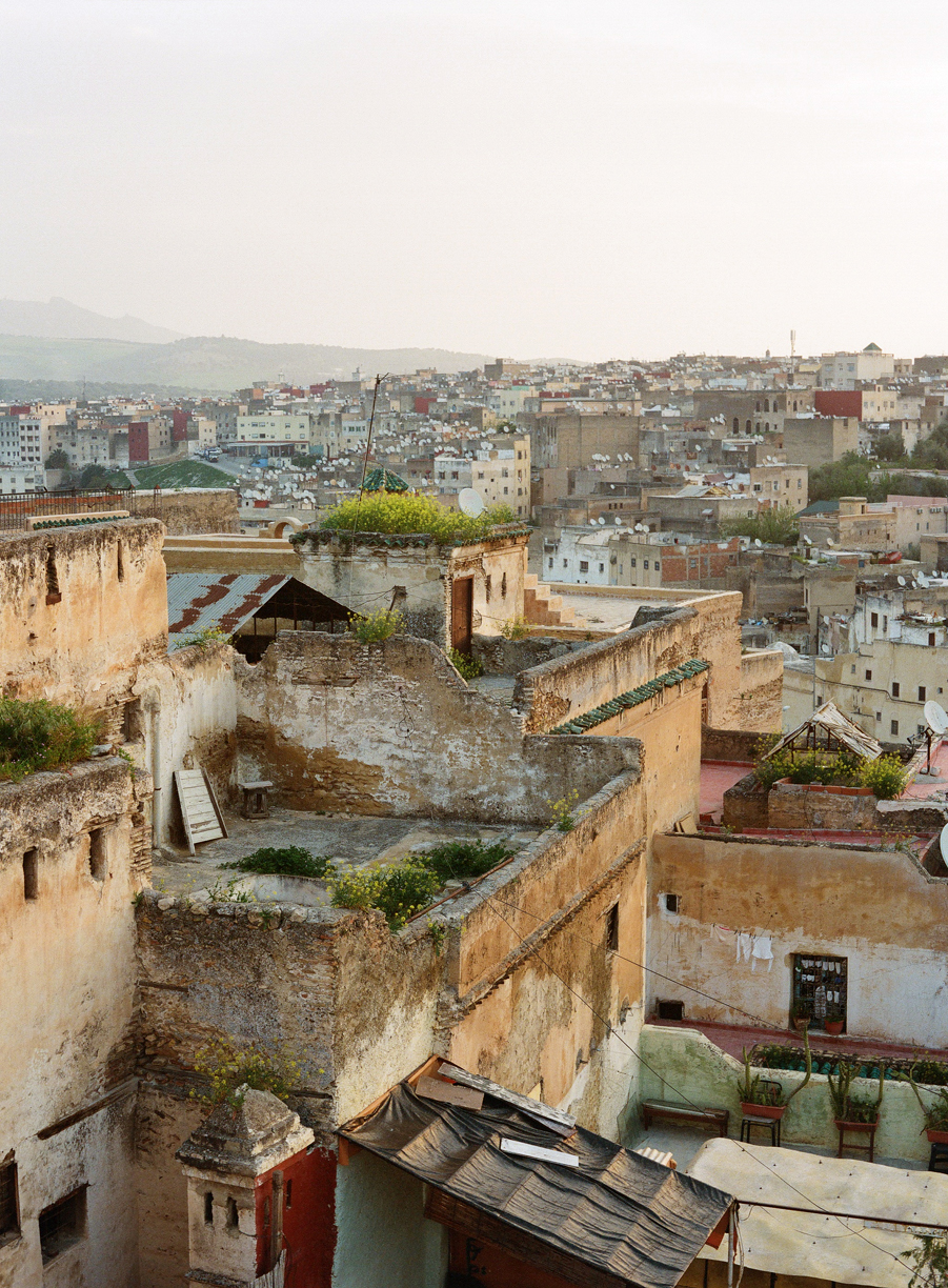 Rooftops at Dawn_Fez_Vertical_web.jpg