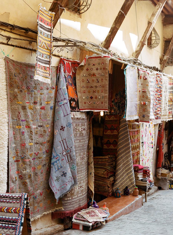 rug shop in fez medina_web.jpg