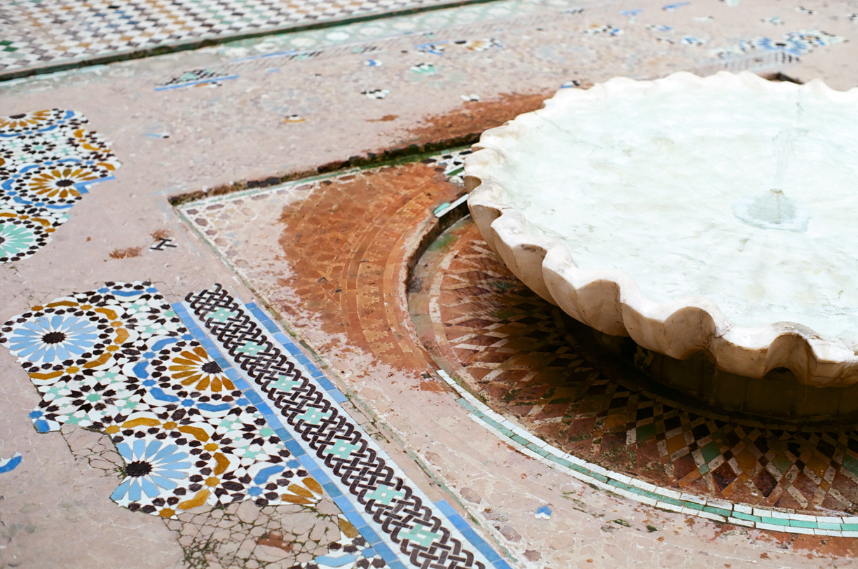 Broken tile floors and shell fountain_nejjarine wooden_web.jpg