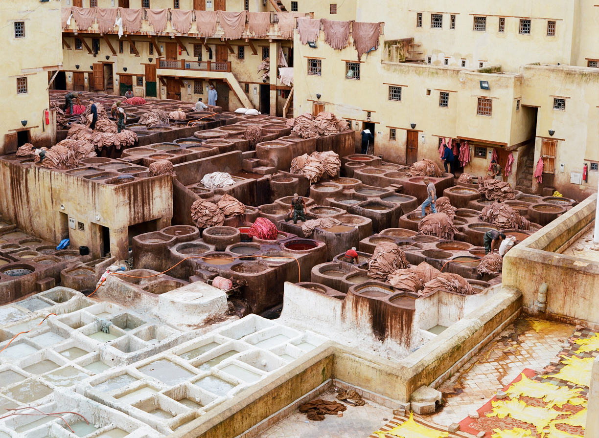 Horizontal_Leather Tannery in Fez_web.jpg