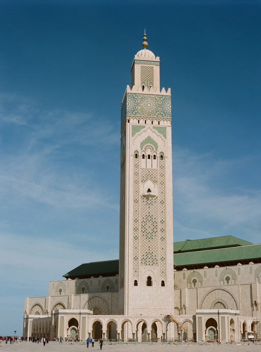 Hassan Mosque II exterior from far_web.jpg