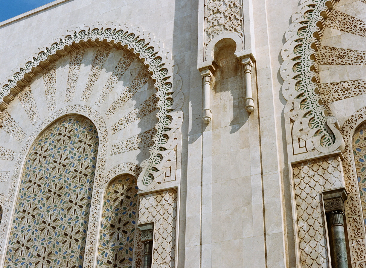 Exterior wall of hassan mosque II_detail_web.jpg
