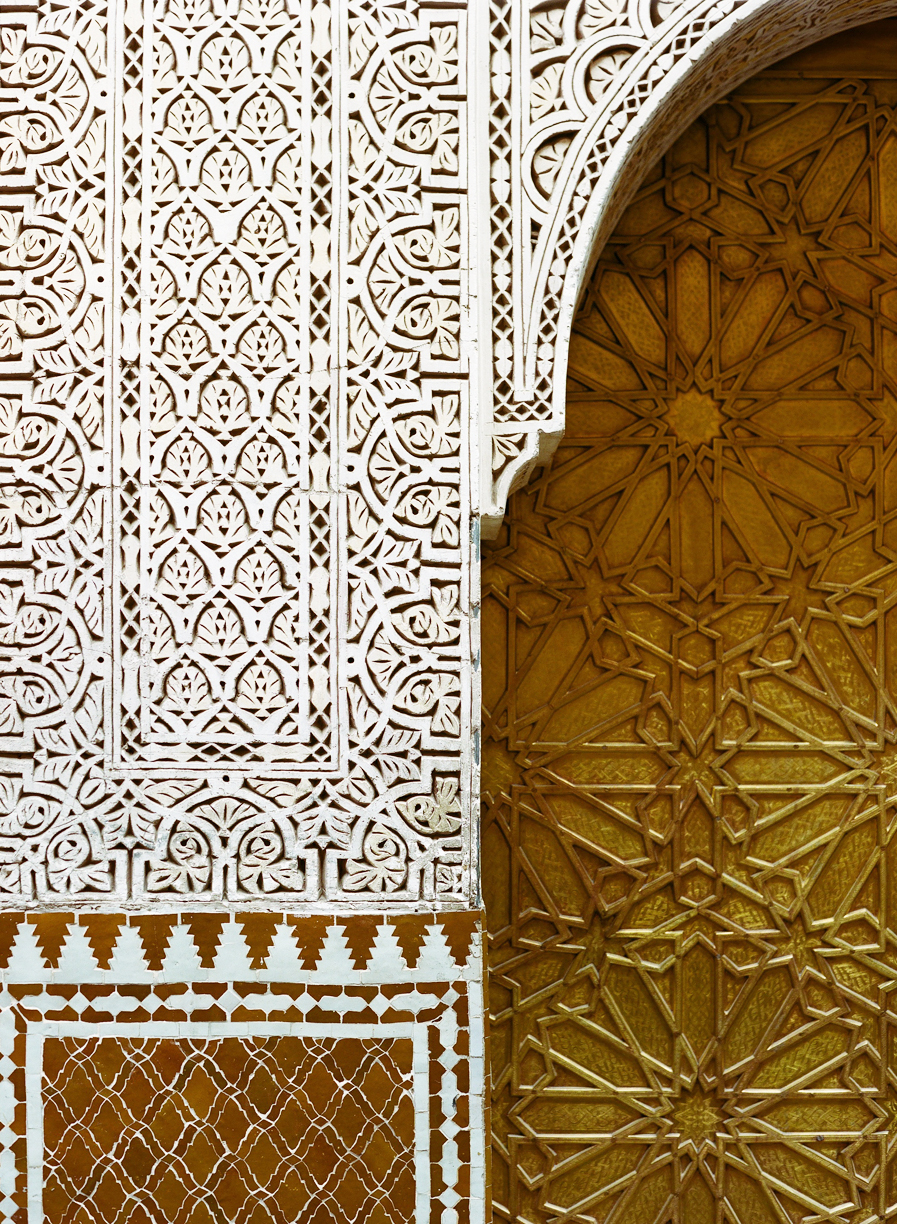 Gold Door Detail and Tile_web.jpg