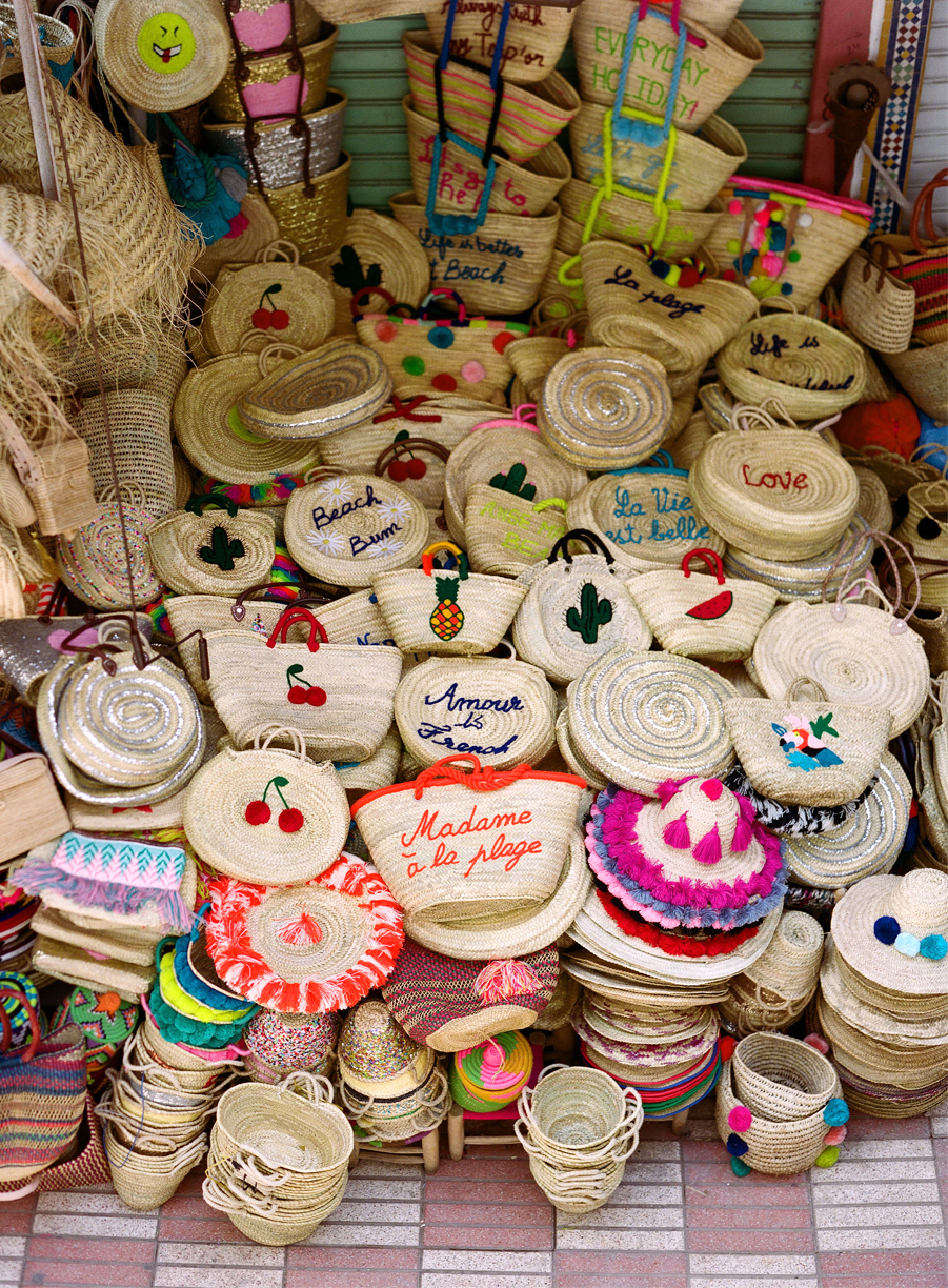 Straw baskets from medina in Marrakech_web.jpg
