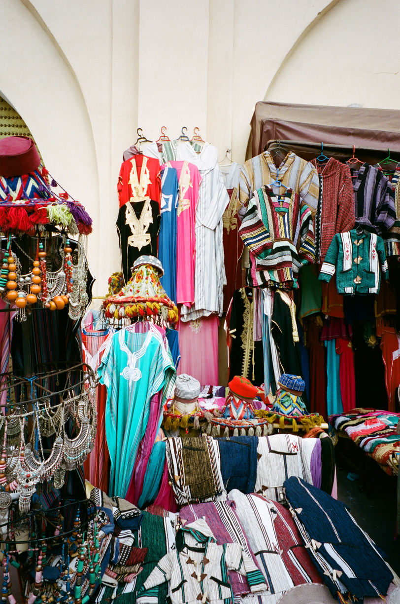 Clothes at Market Stand_Marrakech_web.jpg