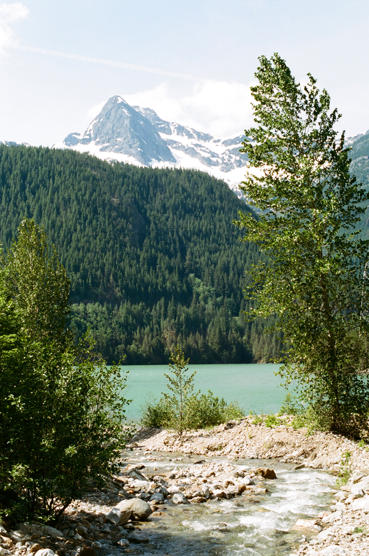 Cascades rocky creek and lake_Hike_web.jpg