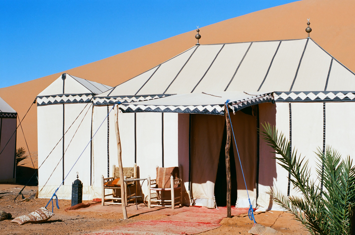 Our Tent_Sahara Desert Luxury Camp_web.jpg