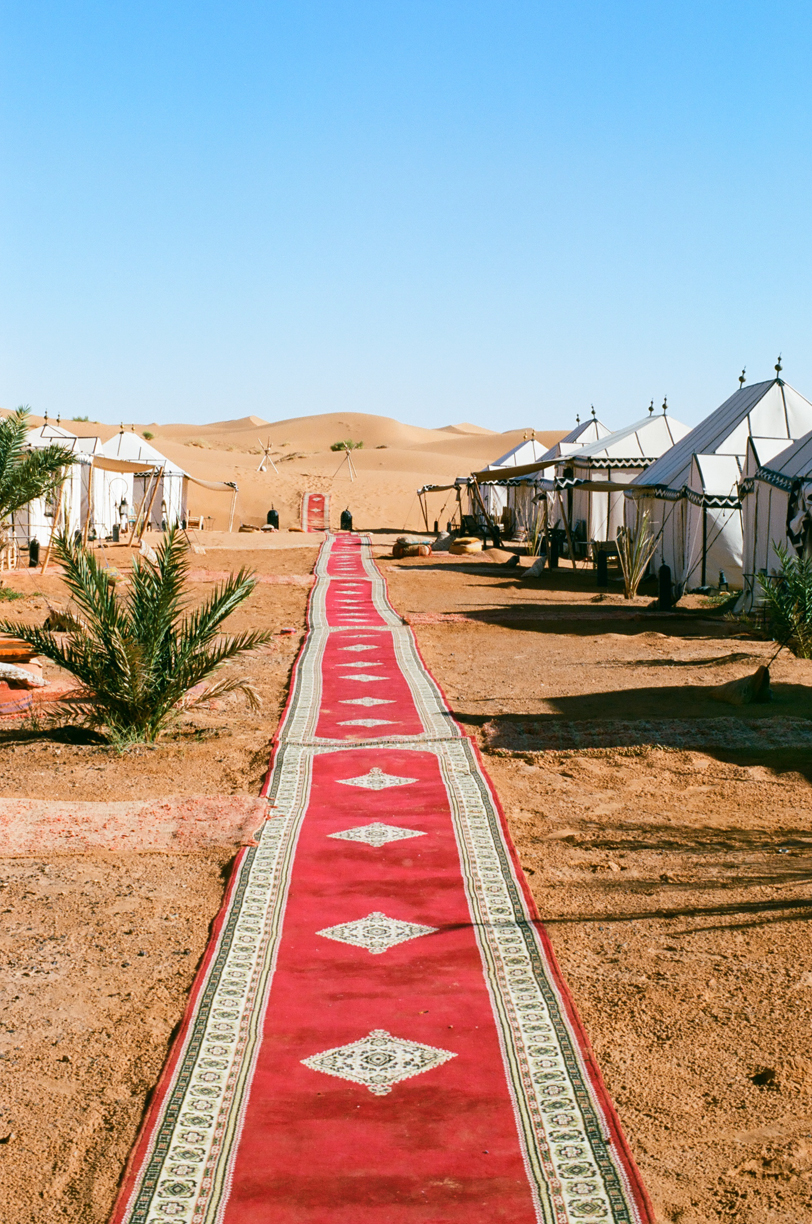 Rug to tents and exit to sahara luxury desert camp_web.jpg
