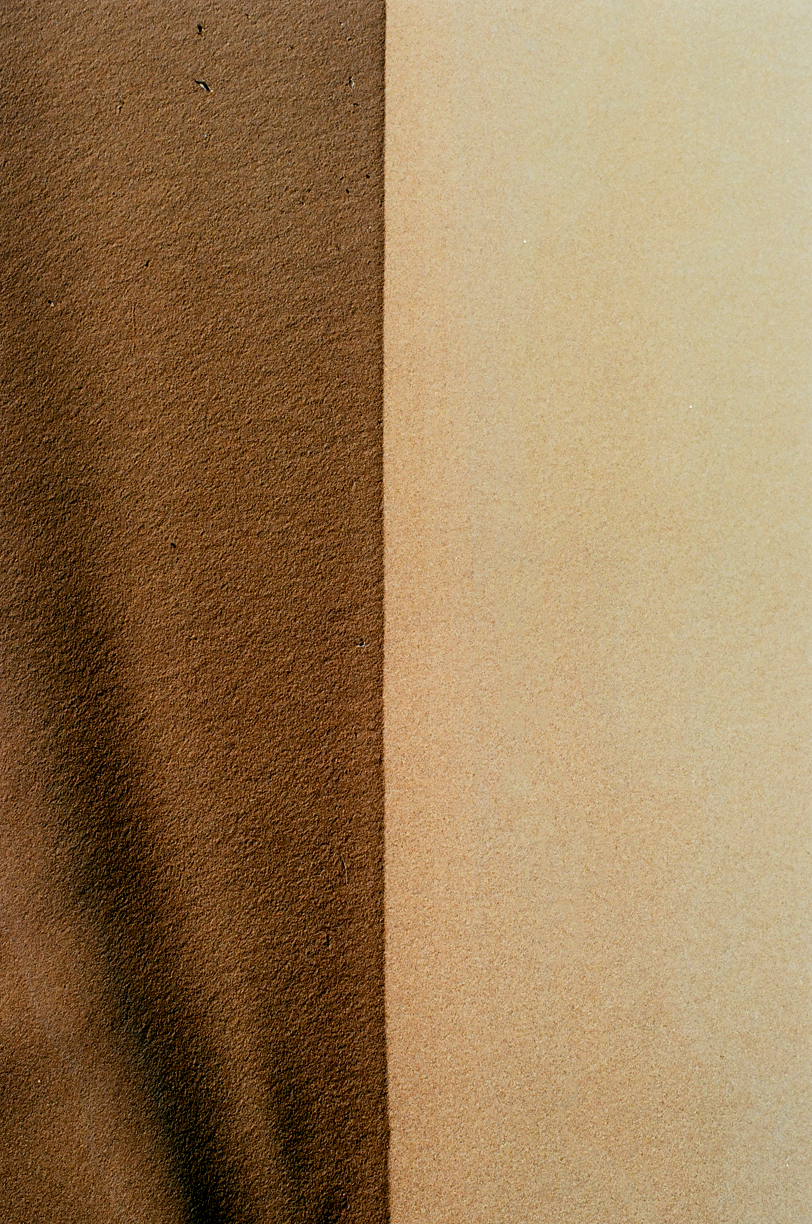 Divide of Light and Shadow on Crest of Sand Dune_web.jpg