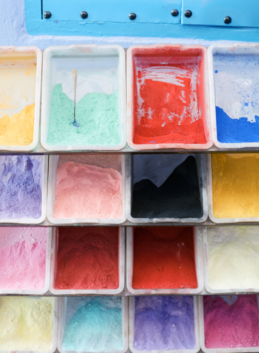 Bright Colored Chalk in Bins_Chefchaouen_web.jpg