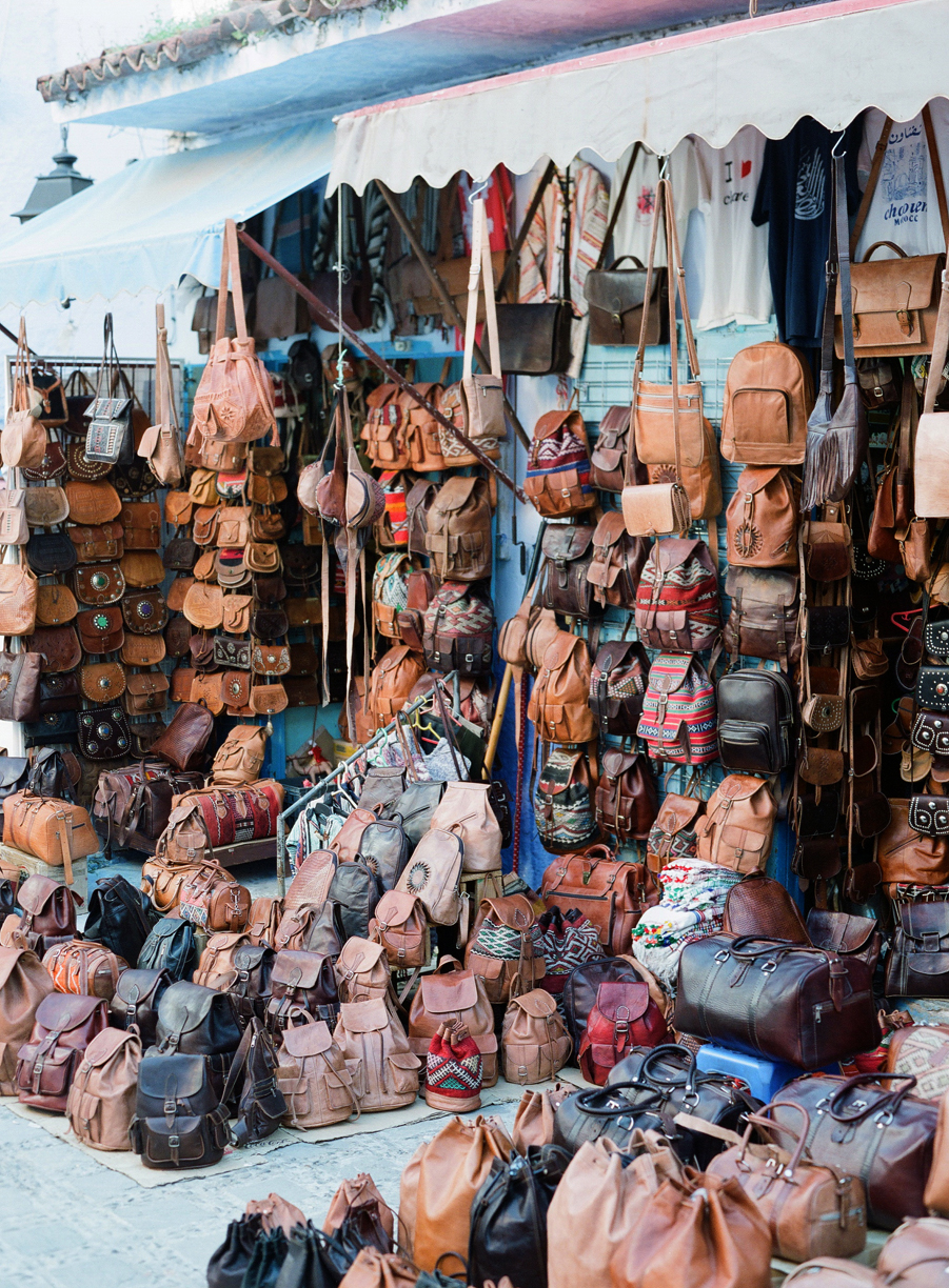 Leather Bag Souq_Medina Chefchaouen_web.jpg