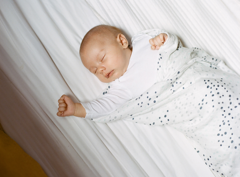Wesley Fortier Baby 001_web.jpg