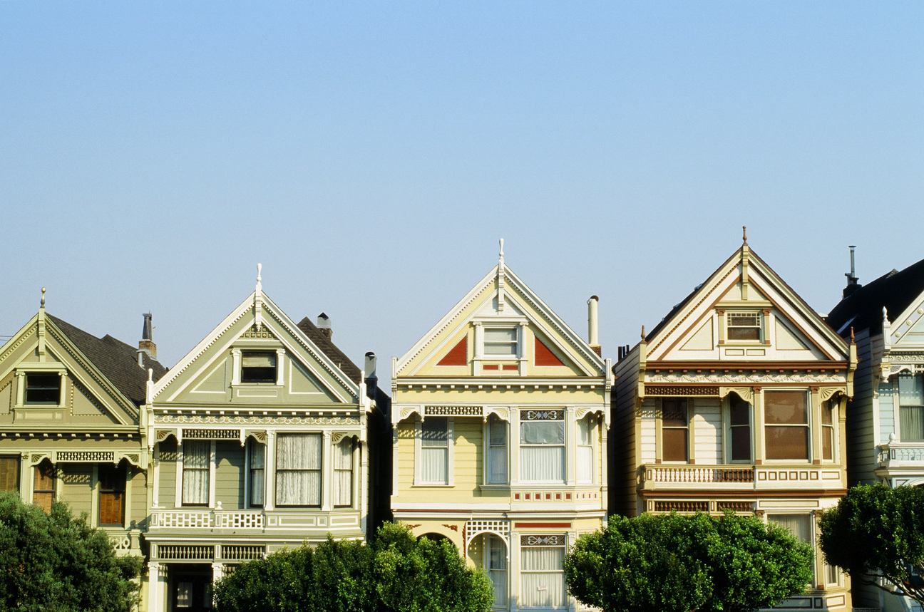 Painted Ladies in a Row_Horizontal_Ektachrome_web.jpg
