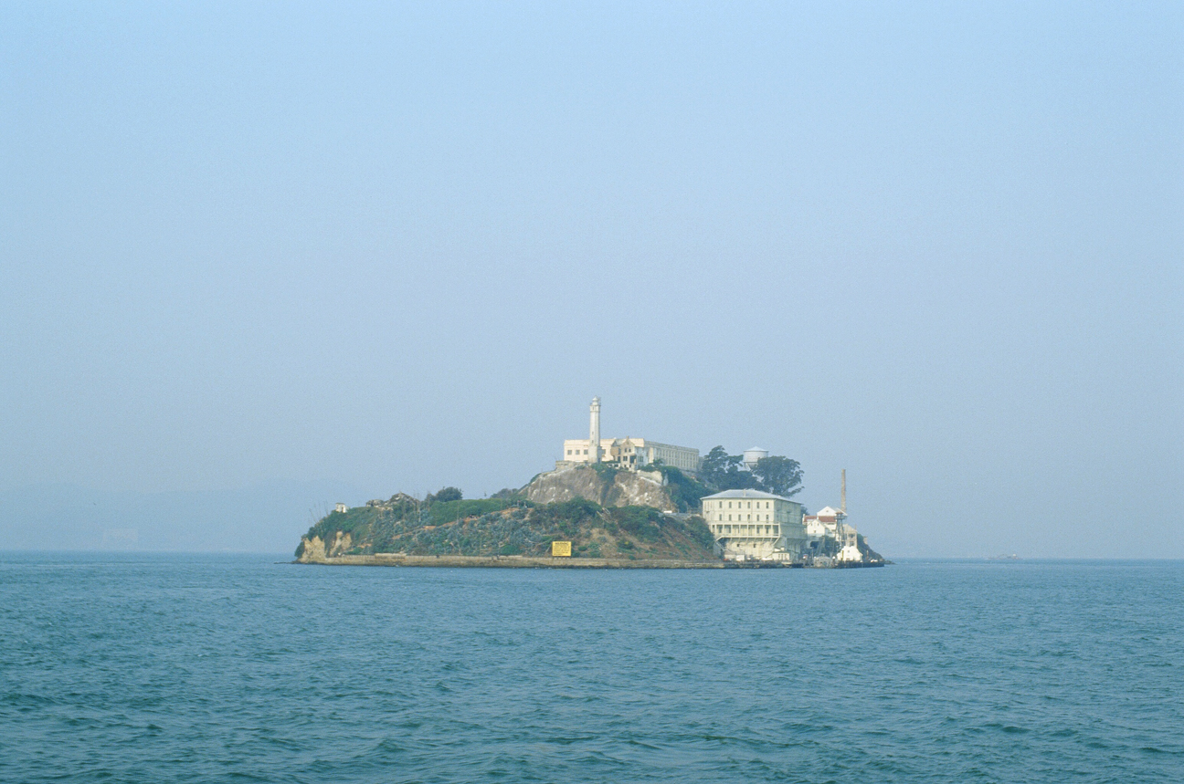 Alcatraz Island from Ferry_centered_web.jpg