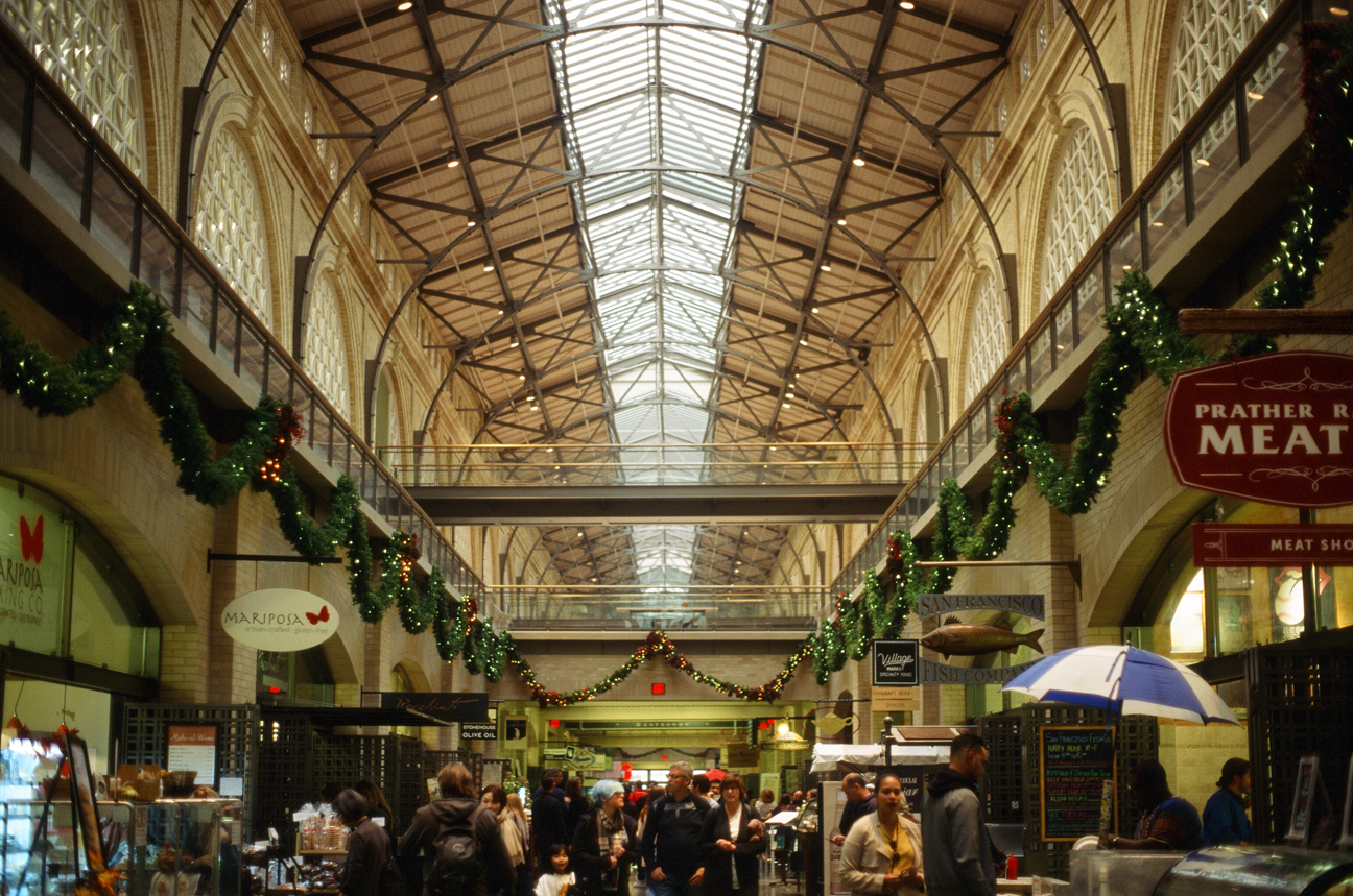 Interior of Ferry Building_ektachrome_web.jpg
