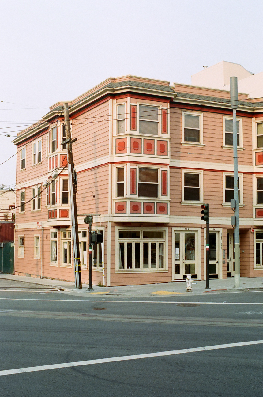 Pink Corner Building_San Fran_web.jpg