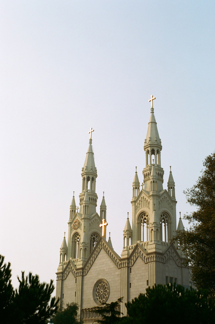 fire glowing cross on steeple of church_san fran_web.jpg